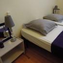 Chambre de 2 lits (90*190)